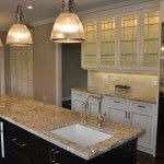 Kitchen Granite in Chicago4