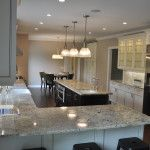 Kitchen Granite in Chicago5