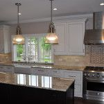 Kitchen Granite in Chicago7