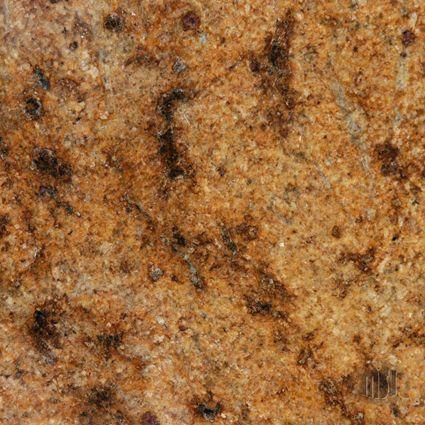 Lapidus-Granite.jpg