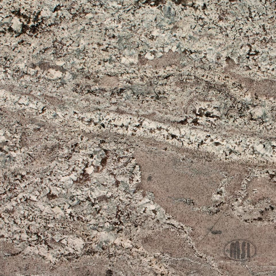 Lennon-Granite.jpg