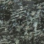 Mari-Blue-Granite.jpg