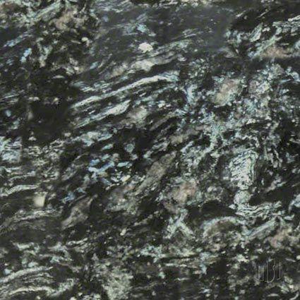Mari-Blue-Granite.jpg