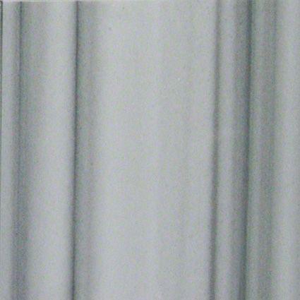 Marmara-White-Marble.jpg