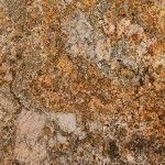 Mascarello-Granite.jpg