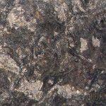 Metallica-Granite.jpg
