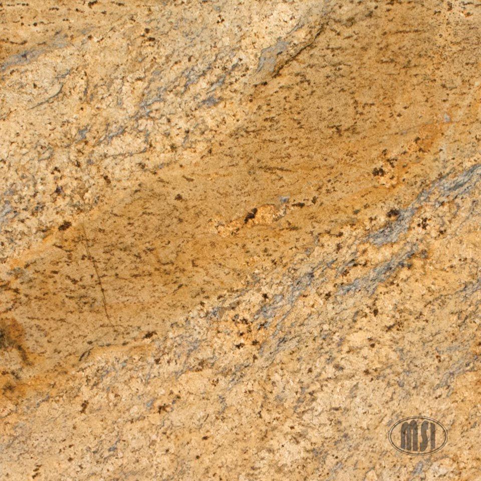 Millennium-Cream-Granite.jpg