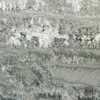 Minsk-Green-Granite.jpg