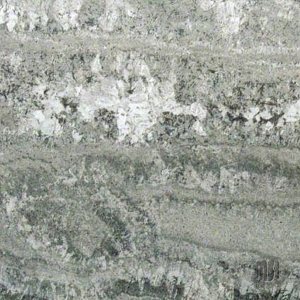 Minsk-Green-Granite.jpg