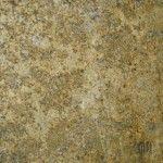 Mokoro-Granite.jpg