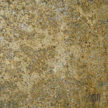 Granite Selection : Mokoro Granite Selection