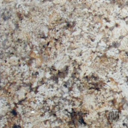 Namibian-Cream-Granite.jpg