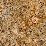 Namibian-Gold-Granite.jpg