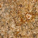 Namibian-Gold-Granite.jpg