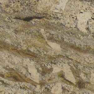 Netuno-Bordeaux-Granite.jpg