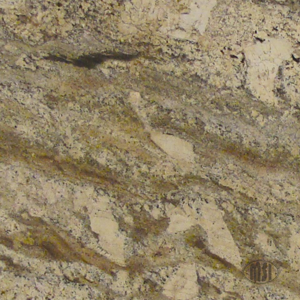 Netuno-Bordeaux-Granite.jpg
