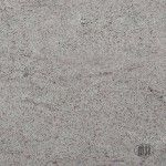 New-Kashmir-White-Granite.jpg