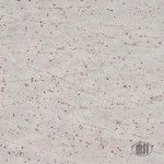 New-River-White-Granite.jpg