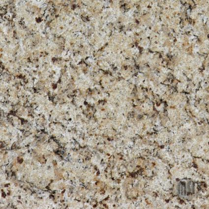 New-Venetian-Gold-Granite.jpg