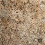 Niagara-Gold-Granite.jpg