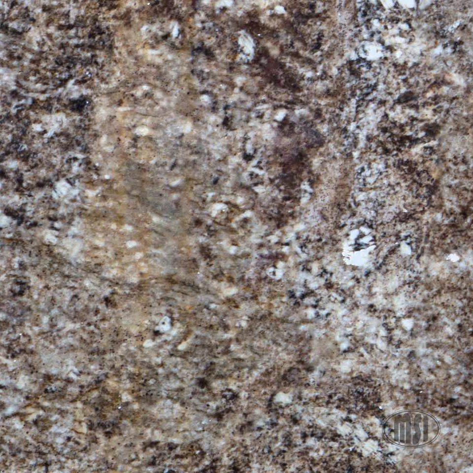 Nilo-River-Granite.jpg