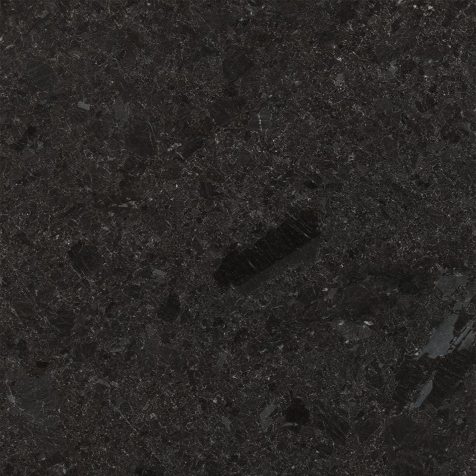 Nordic-Black-Granite.jpg