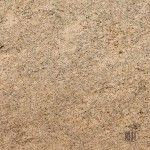 Ornamental-Dark-Granite.jpg