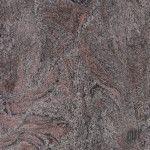 Paradiso-Granite.jpg