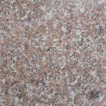 Peach-Purse-Granite.jpg