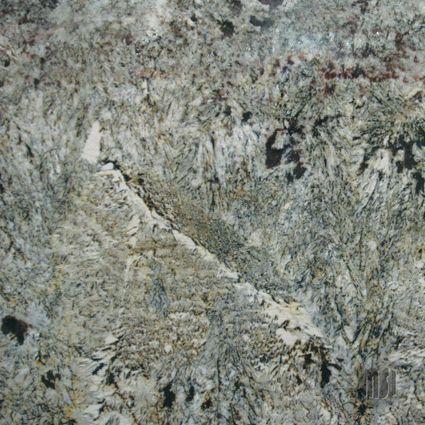Picasso-Granite.jpg