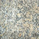 PortFino-Granite.jpg