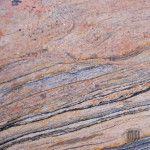 Prada-Gold-Granite.jpg