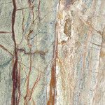 Rain-Forest-Marble.jpg