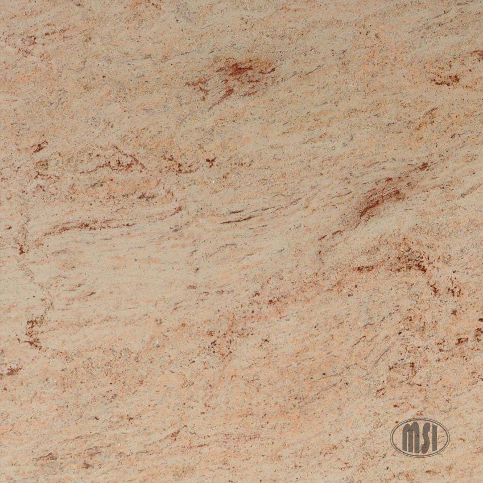 Raja-Pink-Granite.jpg