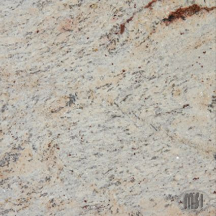 Raja-Yellow-Granite.jpg