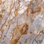 Roma-Imperiale-Granite.jpg