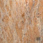Rosewood-Granite.jpg