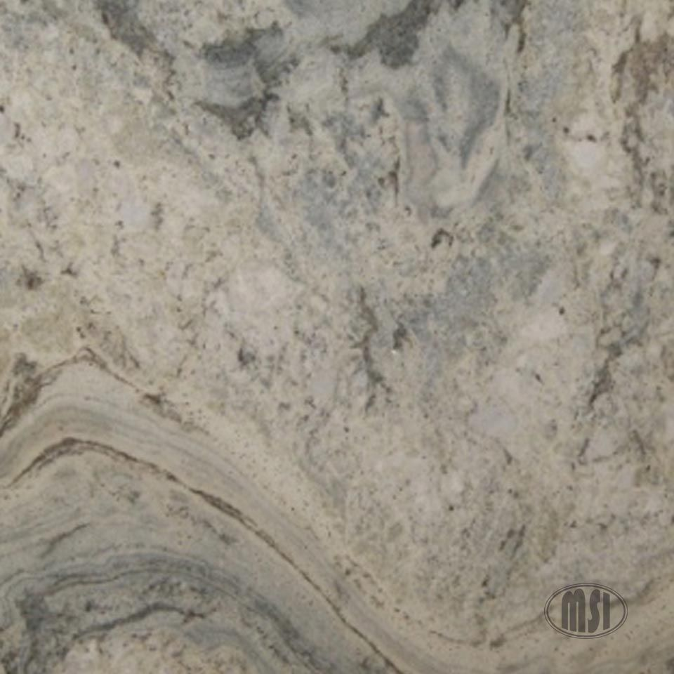 Safari-Green-Granite.jpg