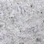 Salinas-White-Granite.jpg