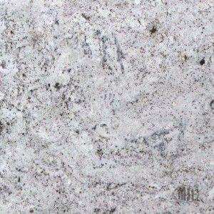 Salinas-White-Granite.jpg