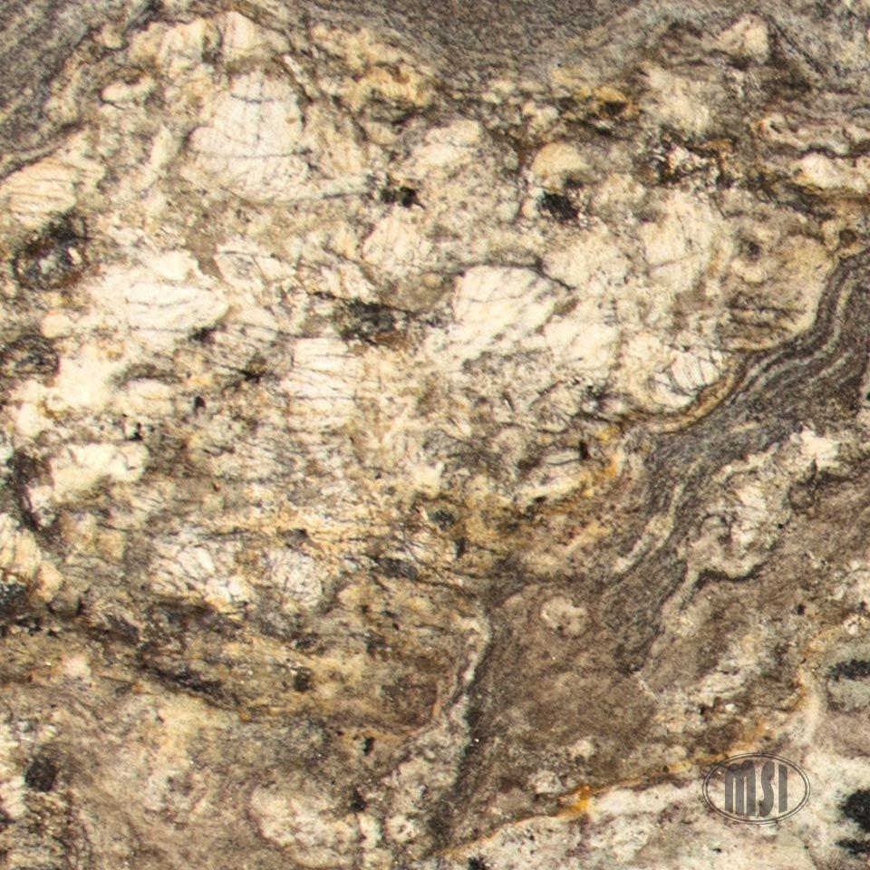 San-Luiz-Granite.jpg