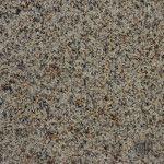 Santa-Barbara-Granite.jpg