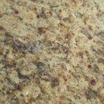 Santa-Cecelia-Granite.jpg