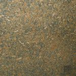 Santa-Fe-Brown-Granite.jpg
