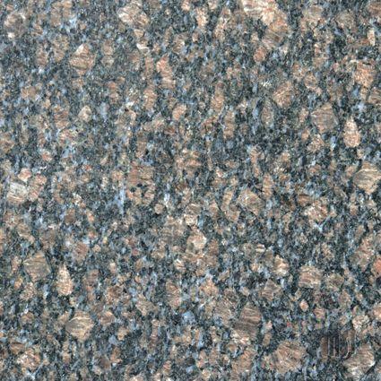 Sapphire-Blue-Granite.jpg