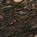 Saturnia-Granite.jpg