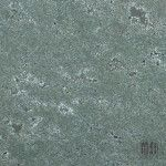 Sea-Foam-Green-Granite.jpg