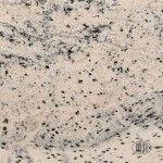 Siberian-White-Granite.jpg