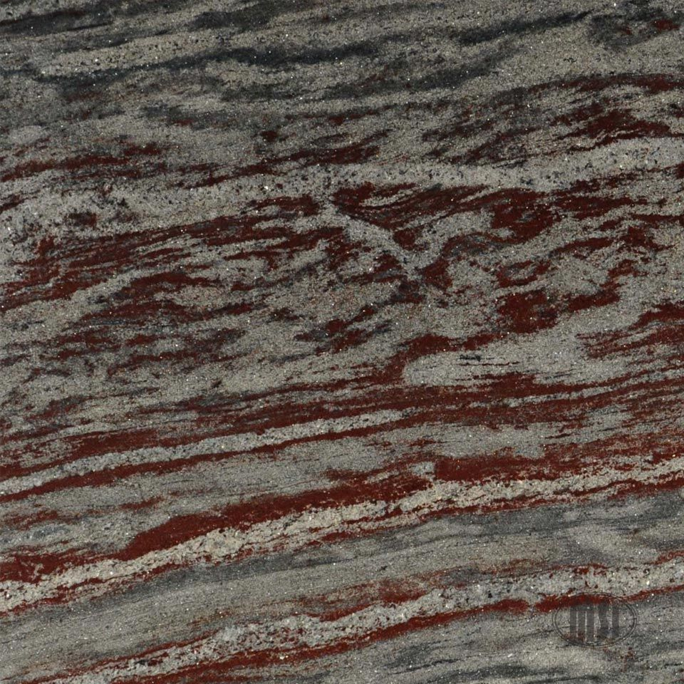 Silver-Sparkle-Granite.jpg