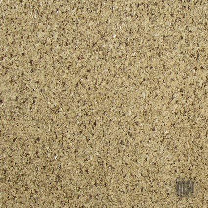 Tahoe-Granite.jpg